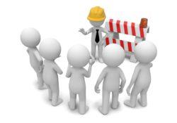 bozpecnost-prace-pozarni-ochrana