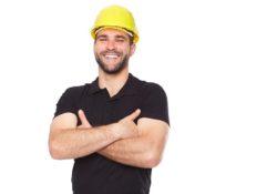 bezpečnost ve firmě