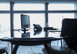 Zaměřte se na zdravé pracoviště