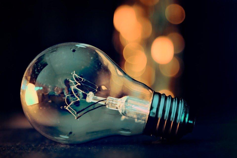Nouzové osvětlení musí být zřízeno i ve vaší společnosti
