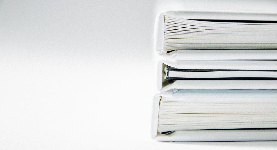 Požární kniha se musí vést v každém podniku. Co musí obsahovat a jak ji správně vést?