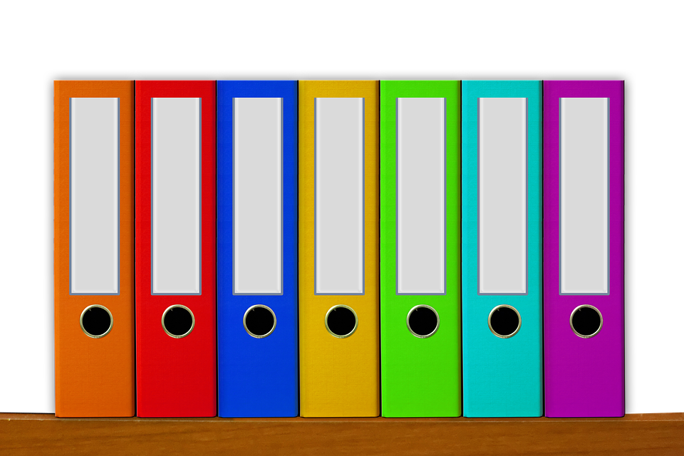 Vedení a pravidelná aktualizace dokumentace PO je povinností zaměstnavatelů