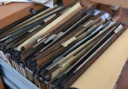 Každý zaměstnavatel musí mít komplexní dokumentaci BOZP. Co obsahuje?