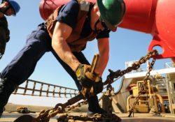 Jak správně poskytovat ochranné pracovní prostředky?
