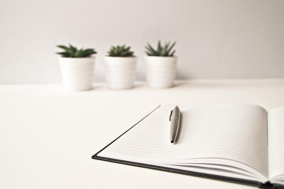Podnikatelé chybují při tvorbě dokumentace BOZP. Jakých chyb se dopouští nejčastěji?