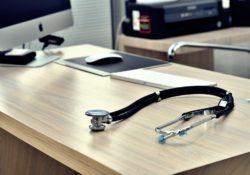 Co se stane, když zaměstnanec odmítne preventivní péči?