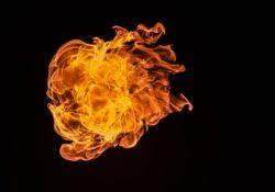 Jak postupovat při evakuaci při požáru? Zaměstnance je nutné školit