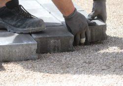 Jak si vybrat správnou pracovní obuv, aby nohy byly v bezpečí