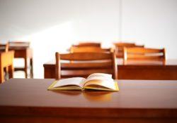 Bezpečnost a ochrana zdraví na školách aneb i žáci mají své povinnosti