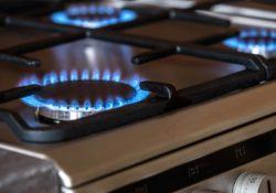Nejrozšířenější nebezpečné látky v domácnostech a jak je skladovat