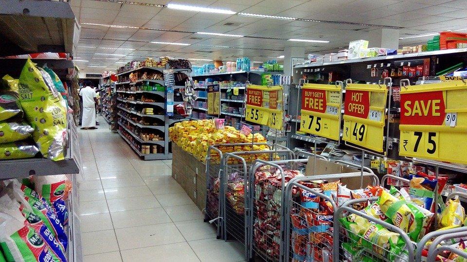 Jaké jsou povinnosti pro obchod a prodejny v rámci BOZP?