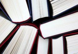 Užitečné knihy jako zdroj informací ohledně BOZP a PO